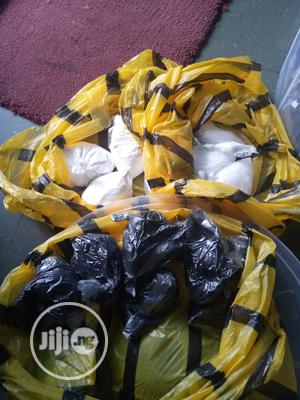 Dye Materials   Clothing for sale in Lagos State, Amuwo-Odofin