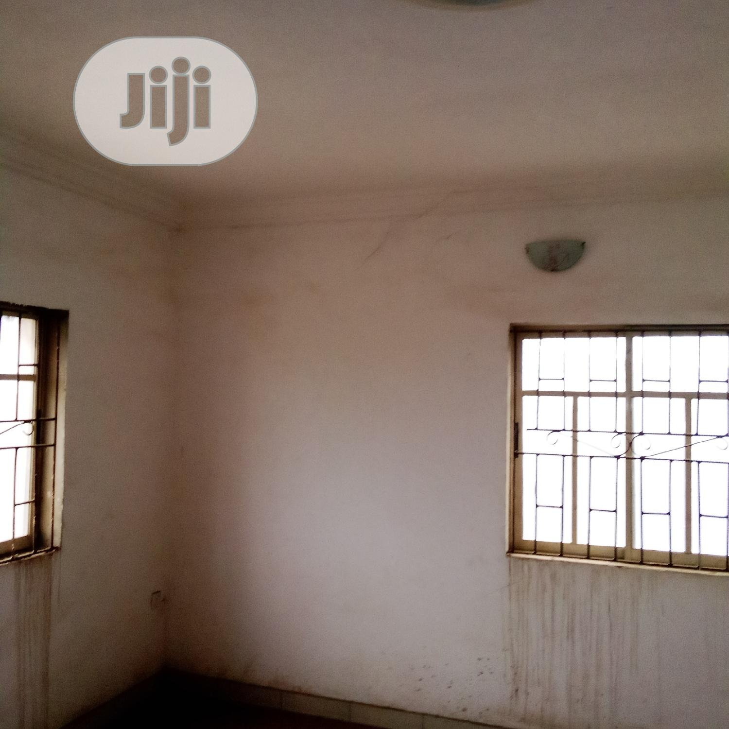 A Newly Built 32 Rooms Hotel With Two Bars And Large Executive Rooms   Commercial Property For Sale for sale in Ipaja, Lagos State, Nigeria