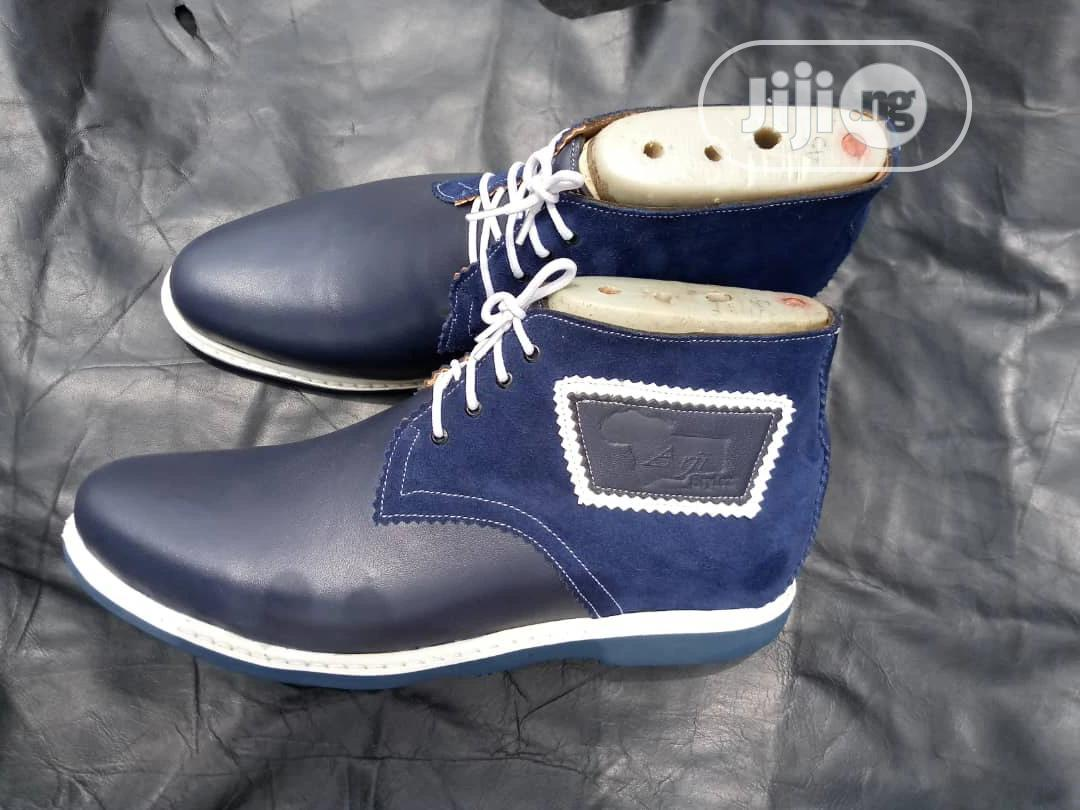 Graceful Foot Wear | Shoes for sale in Agege, Lagos State, Nigeria