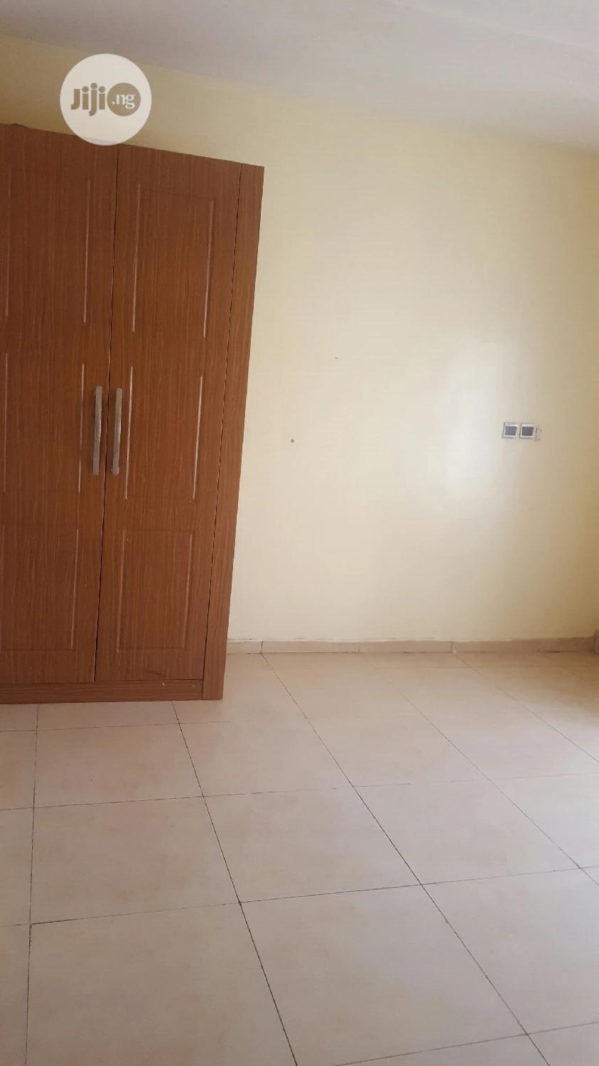 Newly Built 2 Bedroom Flat For Rent At Lekki | Houses & Apartments For Rent for sale in Lekki Phase 2, Lagos State, Nigeria