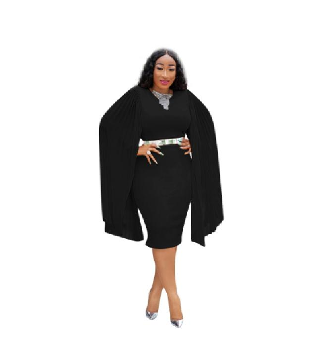 Female Dress Gown | Clothing for sale in Badagry, Lagos State, Nigeria