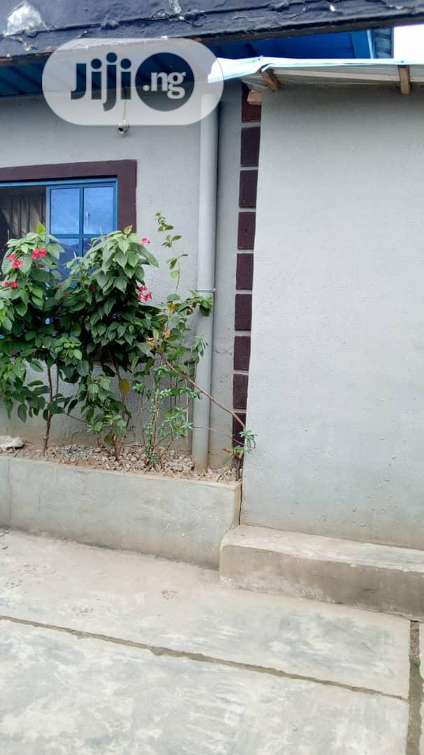 Functioning Hotel For Sale | Commercial Property For Sale for sale in Agboyi/Ketu, Lagos State, Nigeria