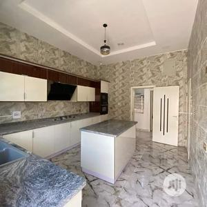 Nice & Spacious 5 Bedroom Detached Duplex At Ajah For Sale.   Houses & Apartments For Sale for sale in Lagos State, Lekki
