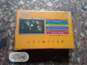 New Atouch A32 8 GB Pink   Toys for sale in Lagos State, Ibeju