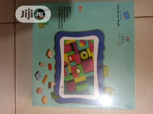 Kids Tablet   Toys for sale in Abuja (FCT) State, Wuse 2