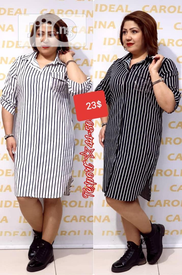 Archive: Female Wears Free Short Gown Vietnam Brand