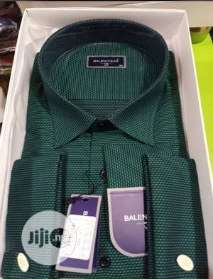 Official Italian/Turkish Men Shirts | Clothing for sale in Lagos State, Lagos Island (Eko)