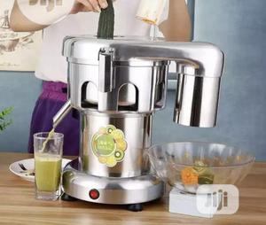 Electric Juice Extractor Machines   Restaurant & Catering Equipment for sale in Lagos State, Ojo