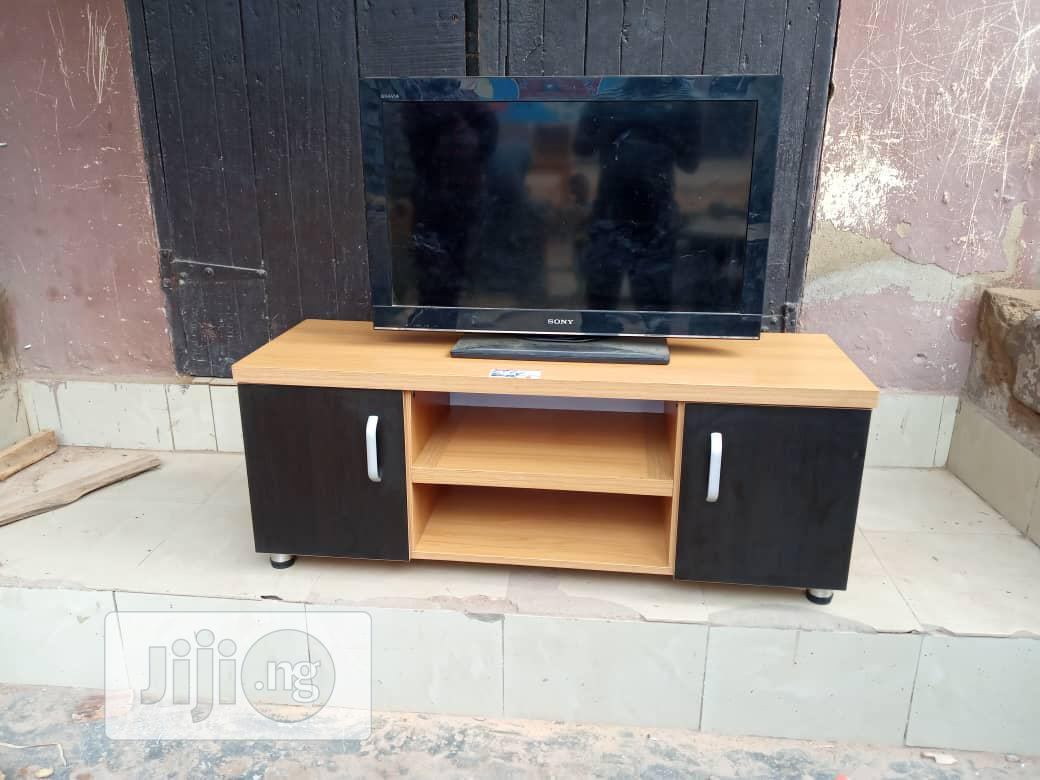 Archive: Cool Tv Stand