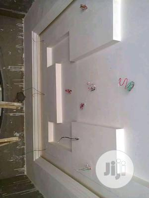 Noble Standard Pop | Building & Trades Services for sale in Edo State, Benin City