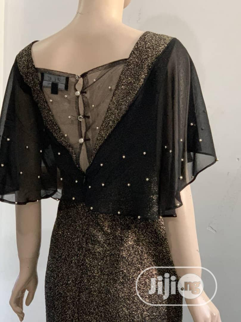Vietnam Brand Dinner Gowns Occasional Wears | Clothing for sale in Lagos Island, Lagos State, Nigeria