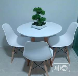 Restaurant Chairs and Tables   Furniture for sale in Lagos State, Ikeja
