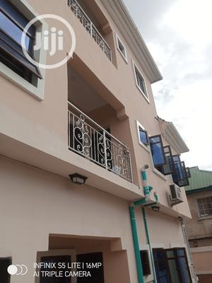 Standard 3 Bedroom Flat At Greenfield Estate For Rent   Houses & Apartments For Rent for sale in Lagos State, Amuwo-Odofin