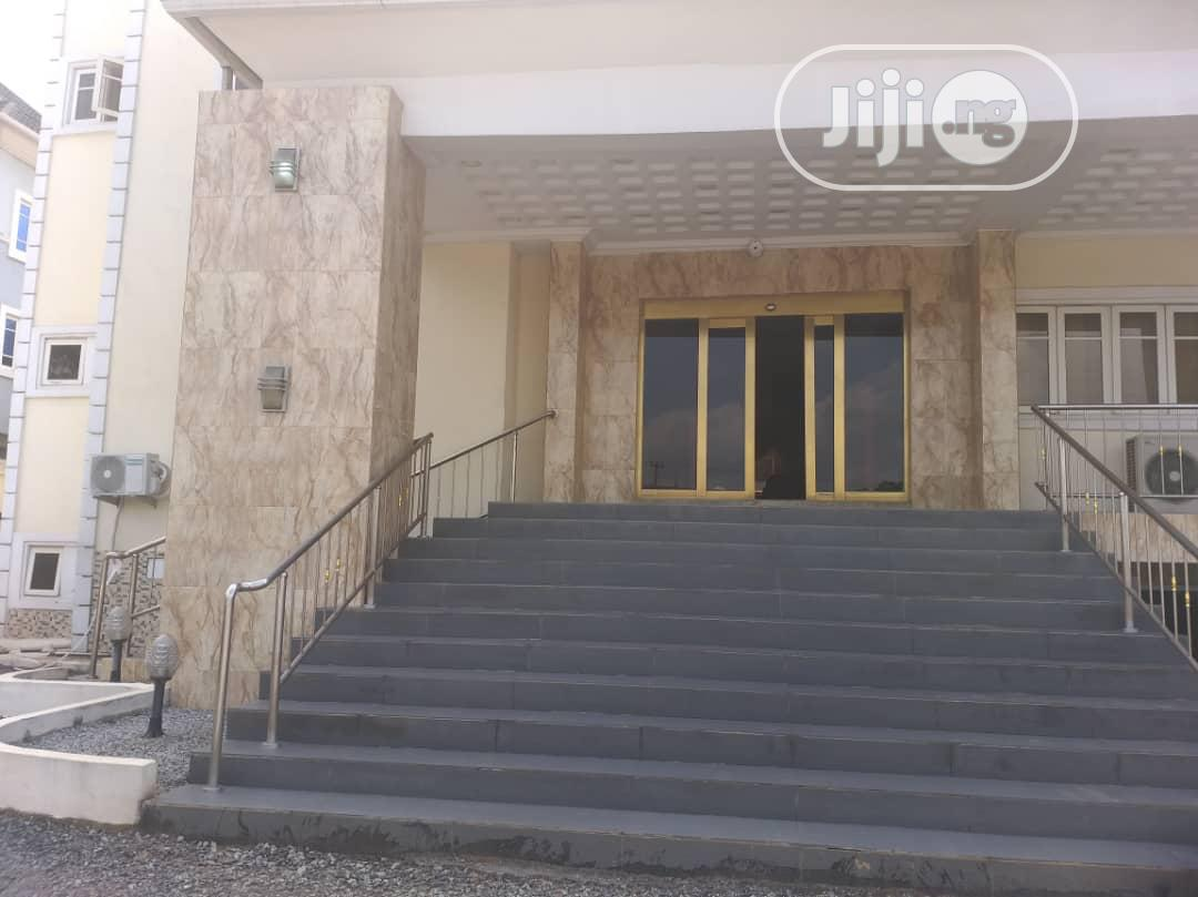 Archive: Clean Hotel for Sale