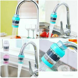 Water Purifier | Kitchen Appliances for sale in Lagos State, Oshodi