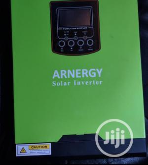 1kva Hybrid Inverter | Solar Energy for sale in Lagos State, Ojo