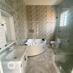 Shower Cubicles   Plumbing & Water Supply for sale in Abuja (FCT) State, Lugbe District