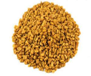 Fenugreek Seed 100g | Meals & Drinks for sale in Rivers State, Port-Harcourt