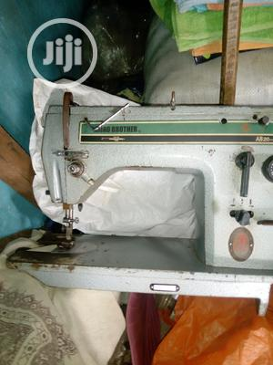Amro Brother 20u Sewing Machine | Home Appliances for sale in Lagos State, Lagos Island (Eko)