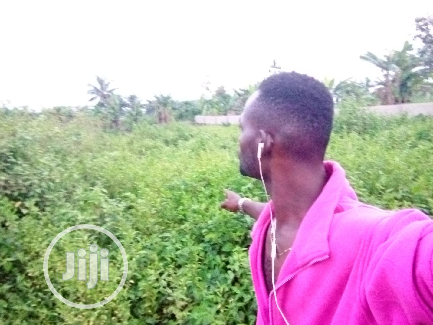 Land for Sale | Land & Plots For Sale for sale in Badagry, Lagos State, Nigeria