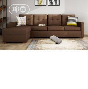 New Set Of U-shaped Sofa | Furniture for sale in Lagos State, Ibeju