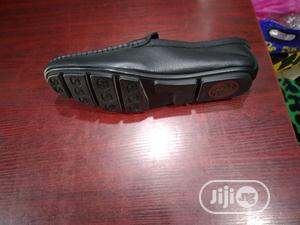 SALES ! Corporate Flat Shoes | Shoes for sale in Rivers State, Port-Harcourt