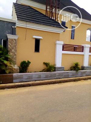 Very Standard 4bedroom Duplex In A GRA   Houses & Apartments For Sale for sale in Delta State, Oshimili South