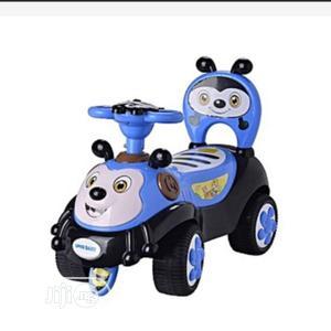 Kids Ride on Car | Toys for sale in Lagos State, Lagos Island (Eko)
