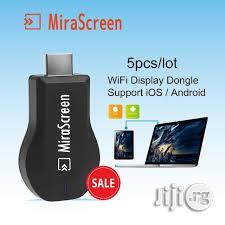 HDMI Wireless Dongle   Computer Accessories  for sale in Lagos State