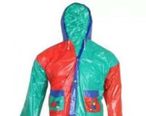 Children Rain Coat | Safetywear & Equipment for sale in Lagos State, Orile