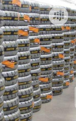 Light Truck Tyres   Vehicle Parts & Accessories for sale in Lagos State, Lekki