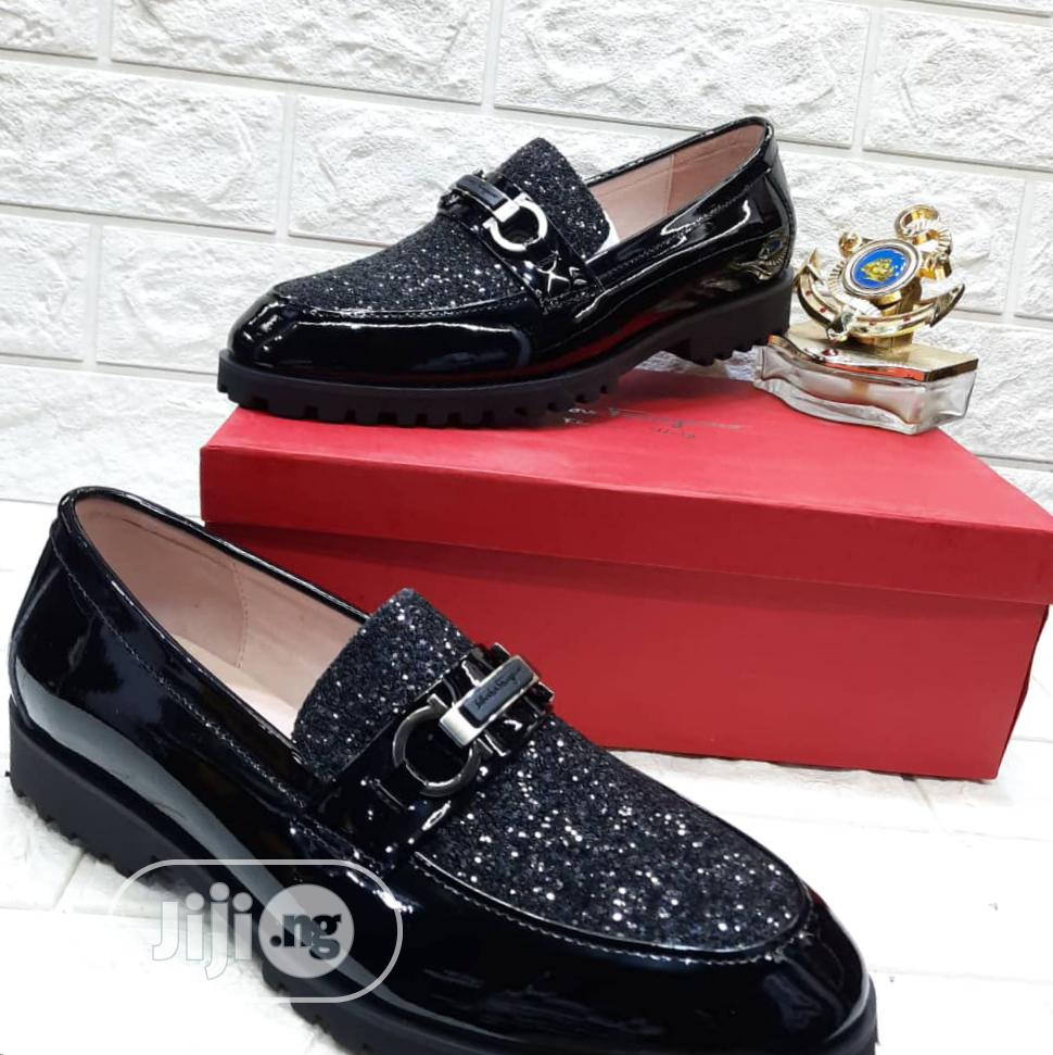 Unique and Quality | Shoes for sale in Lagos Island (Eko), Lagos State, Nigeria