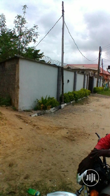 A Plot Of Land For Sale @ Irabo ,Awoyaya,After Ajah,   Land & Plots For Sale for sale in Ajah, Lagos State, Nigeria