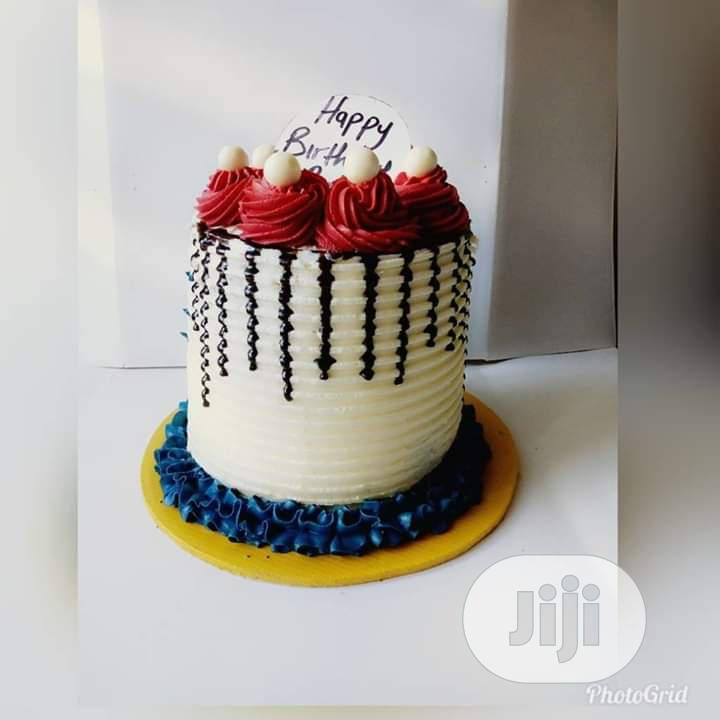 Events Catering And Food Service | Party, Catering & Event Services for sale in Ikorodu, Lagos State, Nigeria