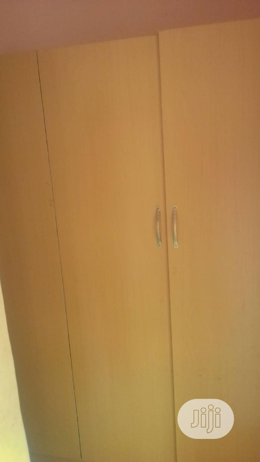 3,Bedroom Flat   Houses & Apartments For Rent for sale in Ilorin South, Kwara State, Nigeria