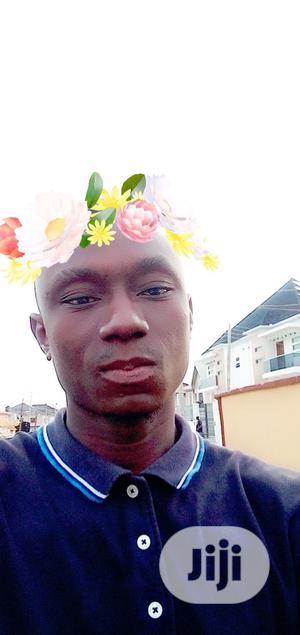 Driver Cvs | Driver CVs for sale in Lagos State, Lekki