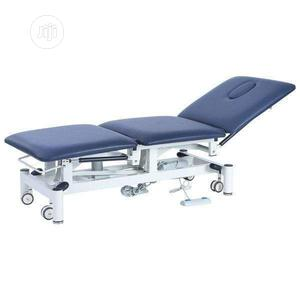 Electrical Examination Couch | Medical Supplies & Equipment for sale in Lagos State, Ikeja