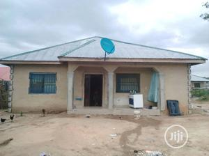 3 Nos Of 3 Bedroom Bungalow For Sale | Houses & Apartments For Sale for sale in Oyo State, Oluyole
