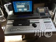 Mackie Digital Mixer 24 Channels | Audio & Music Equipment for sale in Lagos State, Ojo