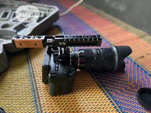 Video Equipments For Lease | Photography & Video Services for sale in Lagos State, Yaba