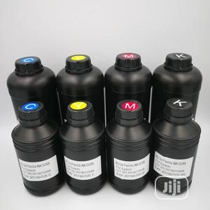 Uv Ink Epson | Accessories & Supplies for Electronics for sale in Lagos State, Isolo