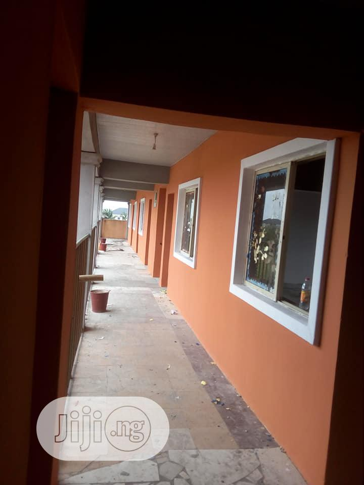 Perfect Touch Painting Services   Building & Trades Services for sale in Ikeja, Lagos State, Nigeria