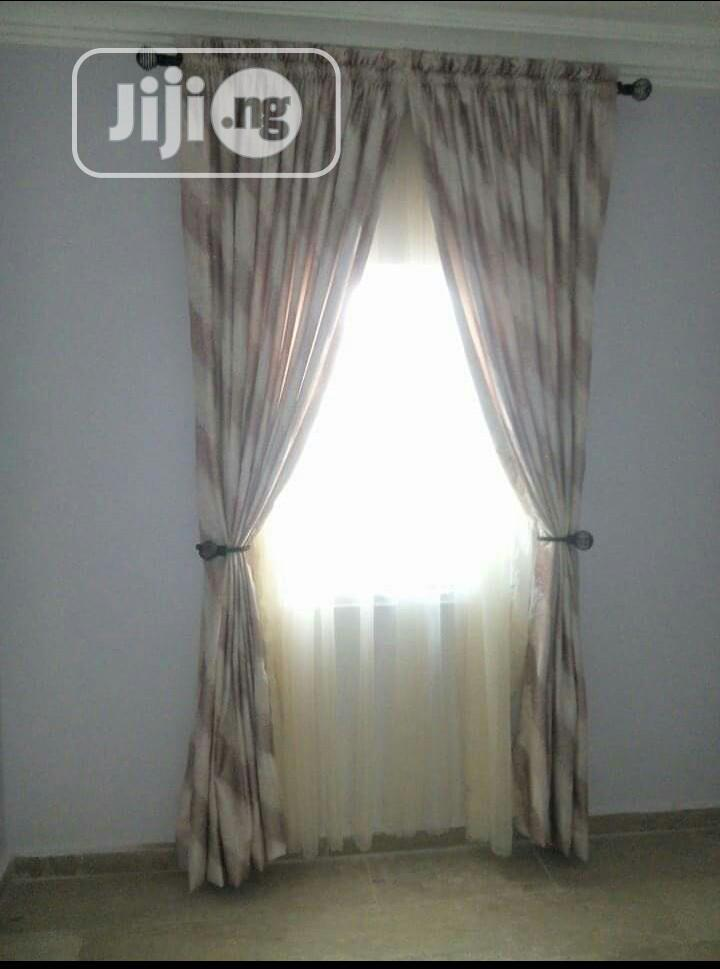 Archive: Quality Presidential Curtains for Your Homes and Office