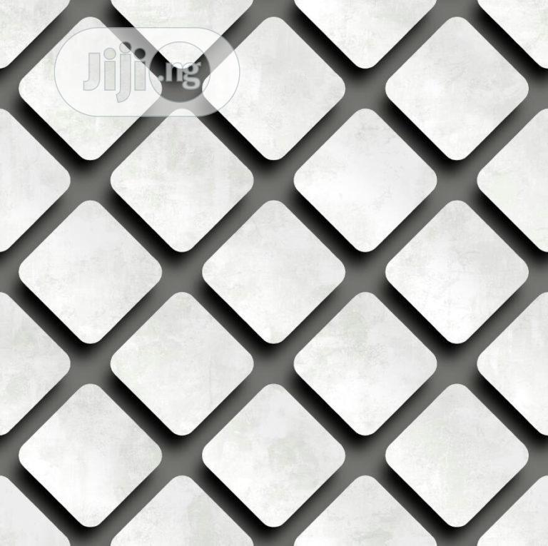 Wallpaper 3D High Quality