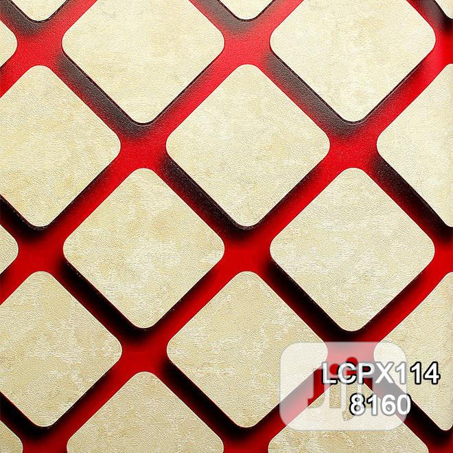 Wallpaper 3D High Quality | Home Accessories for sale in Lagos Island, Lagos State, Nigeria