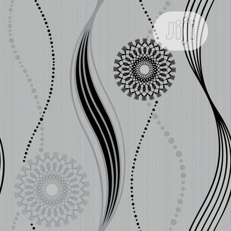 3D Wallpaper High Quality   Home Accessories for sale in Lagos Island (Eko), Lagos State, Nigeria