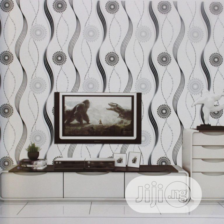 3D Wallpaper High Quality
