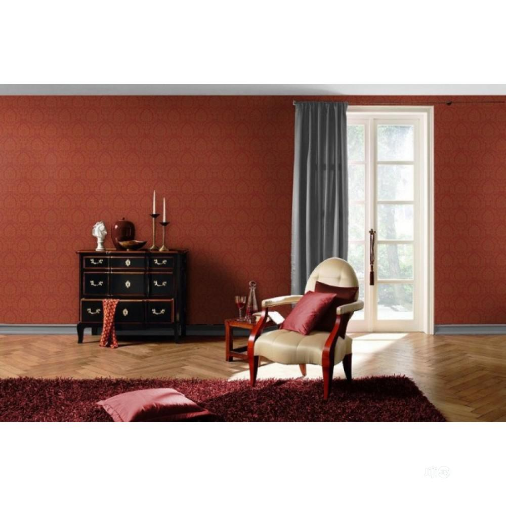 Wallpaper High Quality | Home Accessories for sale in Lagos Island (Eko), Lagos State, Nigeria