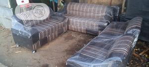 7 Seaters Sofa Chairs | Furniture for sale in Lagos State, Mushin