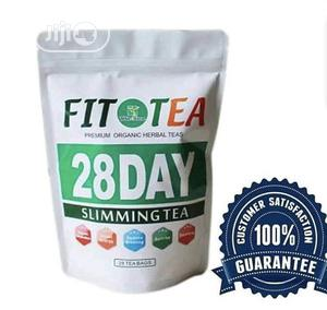 Slimming Tea | Vitamins & Supplements for sale in Lagos State, Alimosho